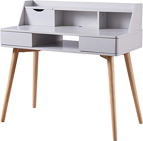 Versanora Creativo Desk