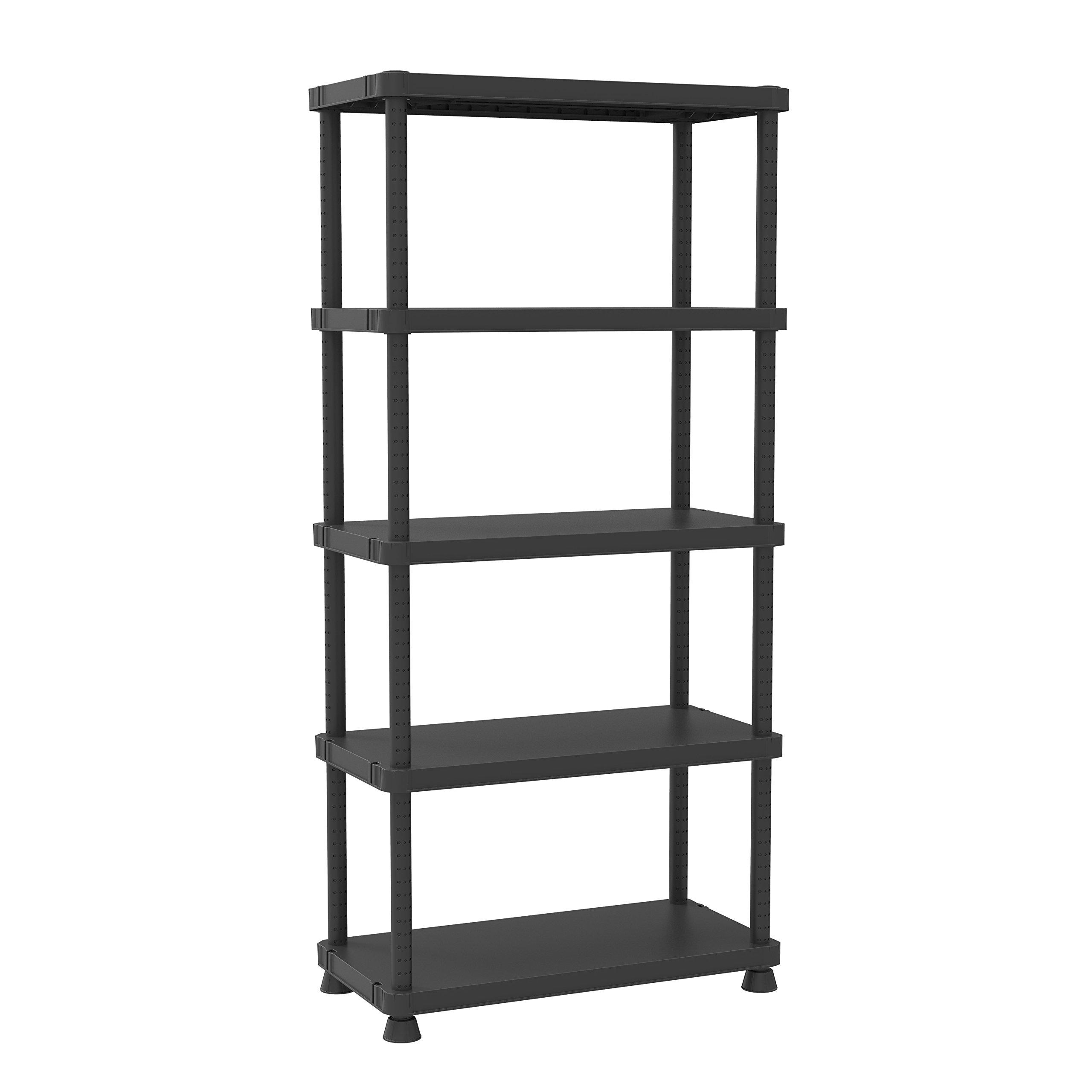 Terry 1002826Plastic Shelf