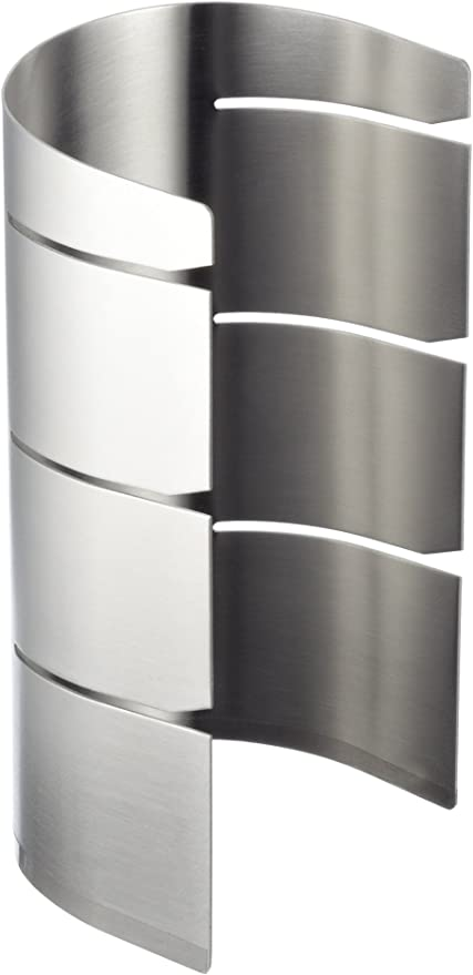 Philips Senseo - Recambio portacápsulas de acero inoxidable para ...
