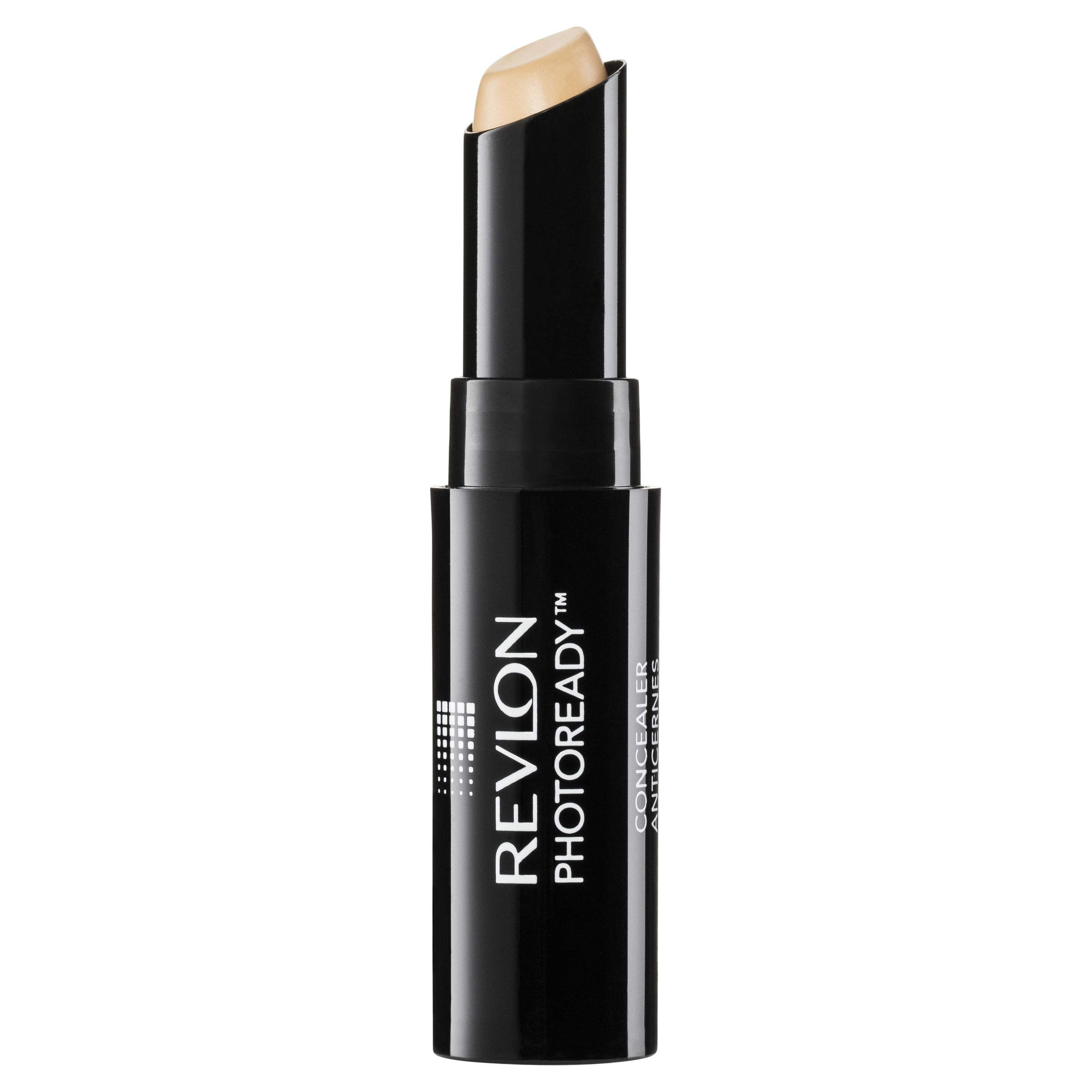 revlon photoready concealer review indonesia