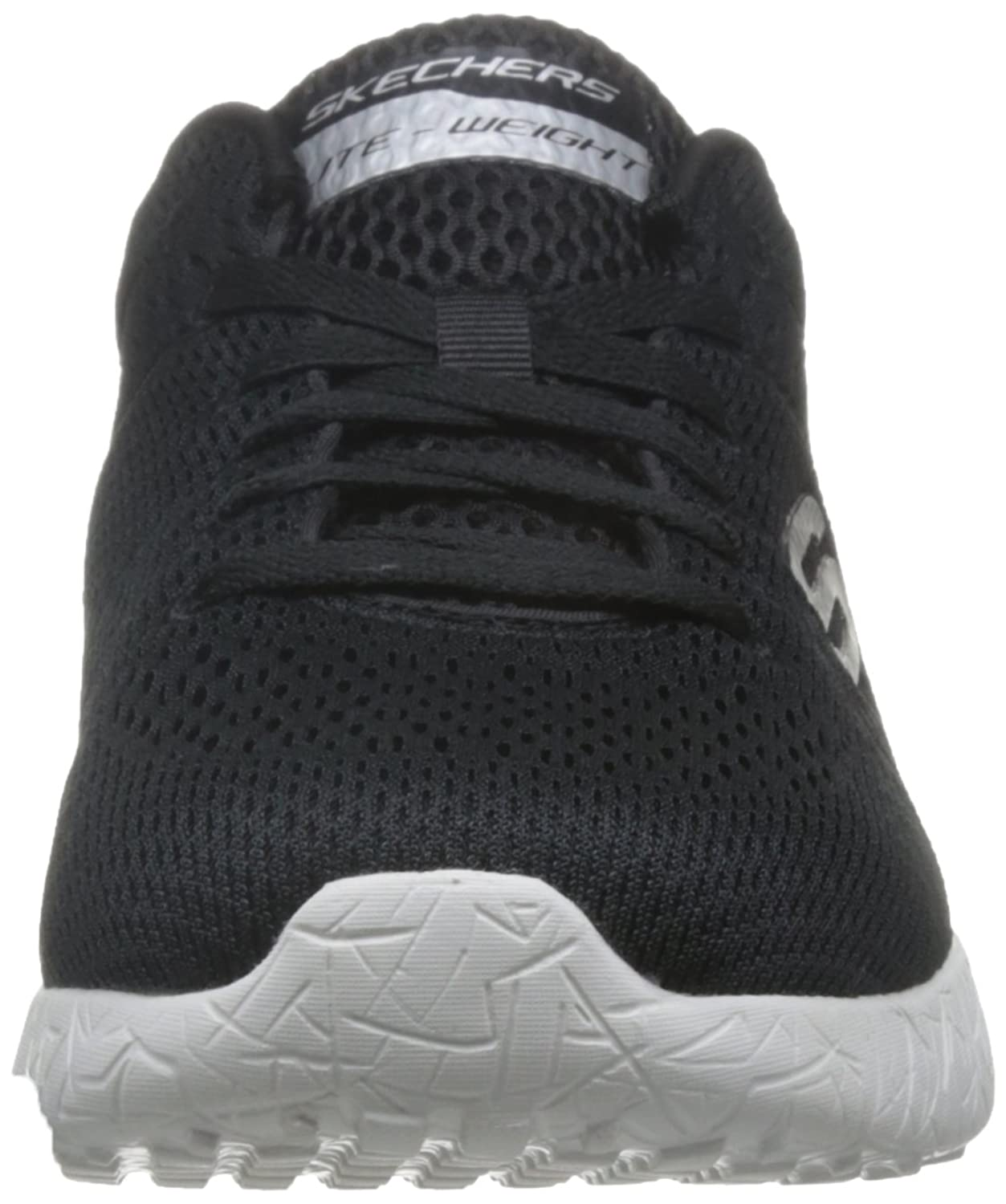 Skechers Mens Chaussures De Tennis Amazon C9tikj