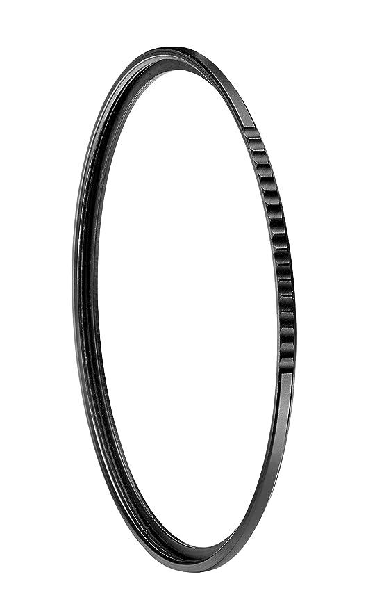 4 opinioni per Manfrotto Xume MFXFH72 Portafiltro da 72 mm, Nero