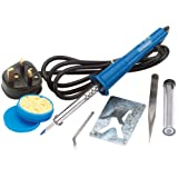 Draper 71415 Soldering Iron Kit