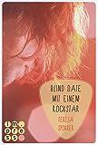 Blind Date mit einem Rockstar (Die Rockstar-Reihe 2)