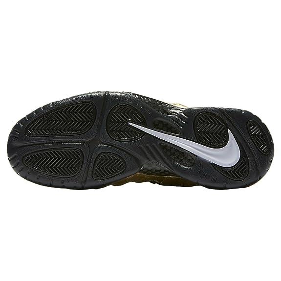Nike Air Foamposite Pro Mens Style : 624041-701 Size : 10 D(M) US:  Amazon.ca: Shoes & Handbags