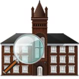Dorm Auditor (Security Deposit Protector)