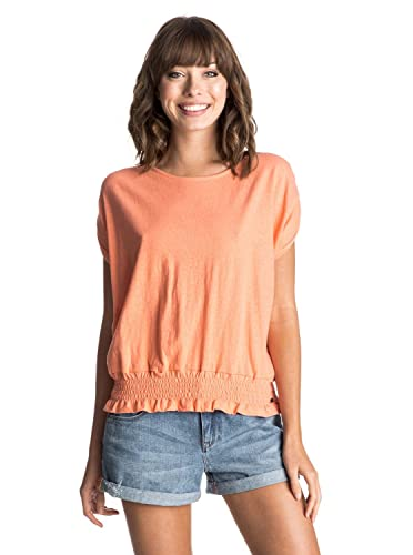 Roxy Honey Do - Top para Mujer ERJKT03065