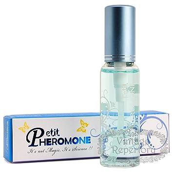 Sex parfum