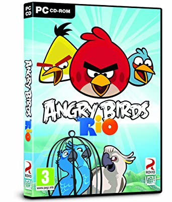 angry birds activation key generator