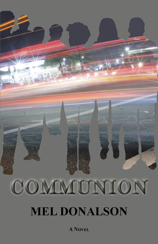 Download Communion PDF
