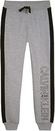 Calvin Klein Boys' Fleece