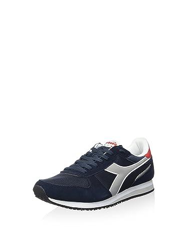 Unisex Borse Amazon E Adulto Malone Sneaker Diadora Bapz6wvq It Scarpe lK1Fc3TJ