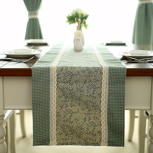 jiele tapetes para la mesa, Simple Elegante dos color gamuza de ...