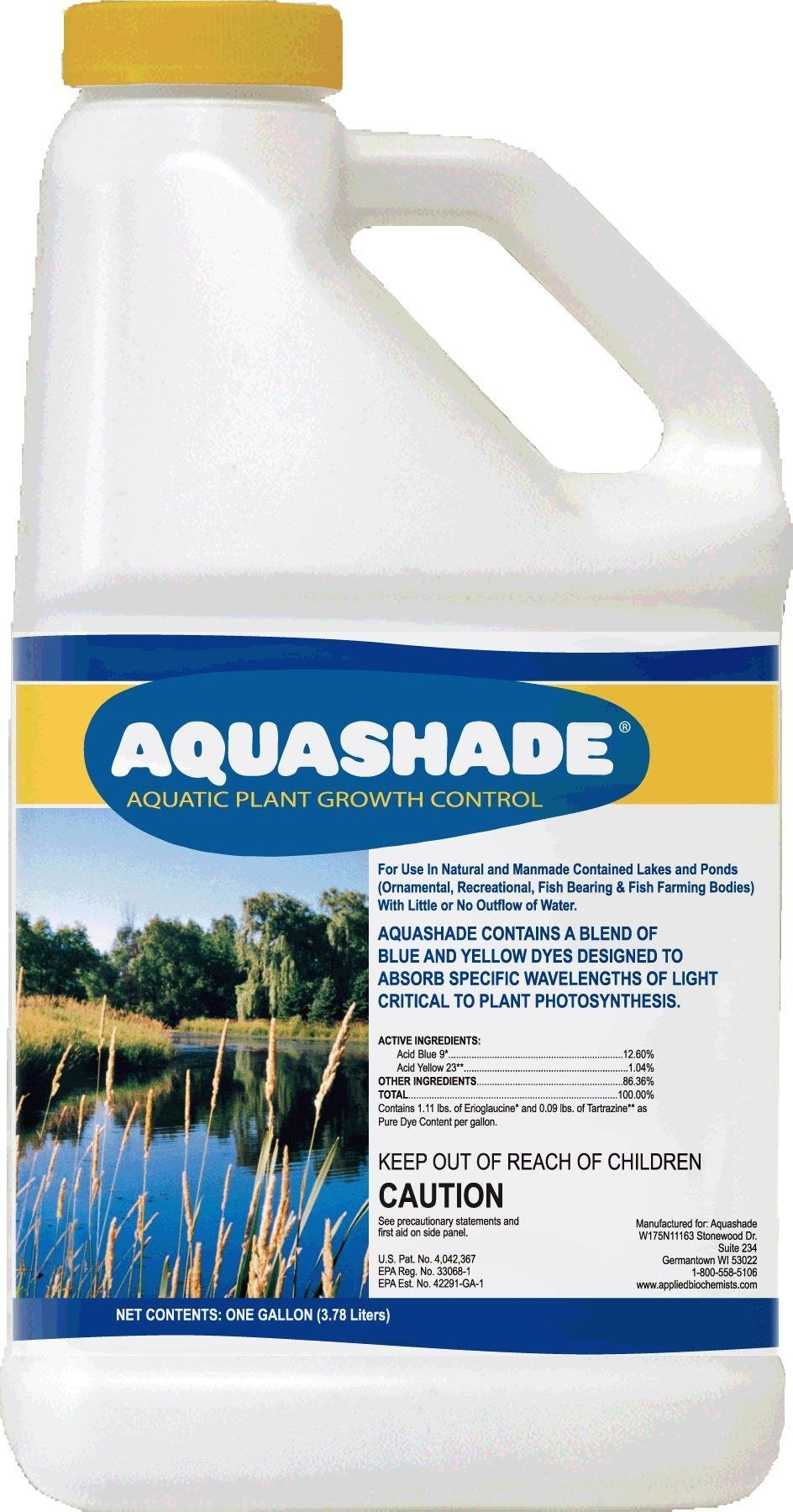 Best Rated in Water Garden & Pond Treatment & Helpful