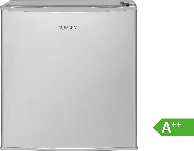 Bomann Kühlschrank Qualität : Bomann kb 340 kühlbox 45 l eek a 81 kwh stufenlose