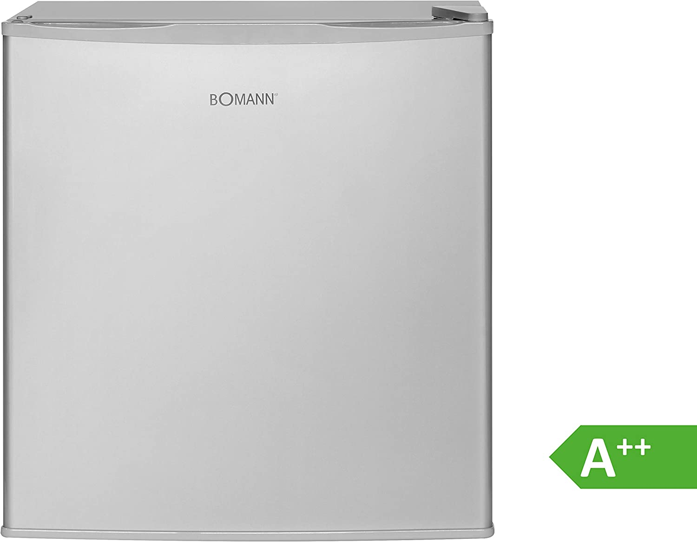 Kühlschrank Von Bomann : Bomann kb kühlbox l eek a kwh stufenlose