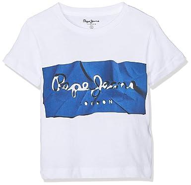 Pepe Jeans Raury Camiseta para Hombre