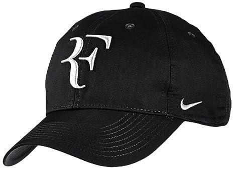 b339ebc19d8 Nike Roger Federer Tennis Cap