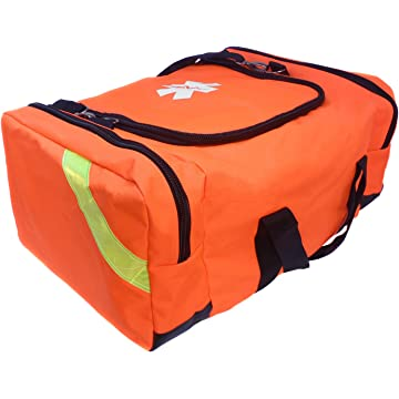 best Ever Ready First Responder reviews