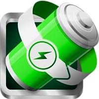 Battery Checker : Battery Saver