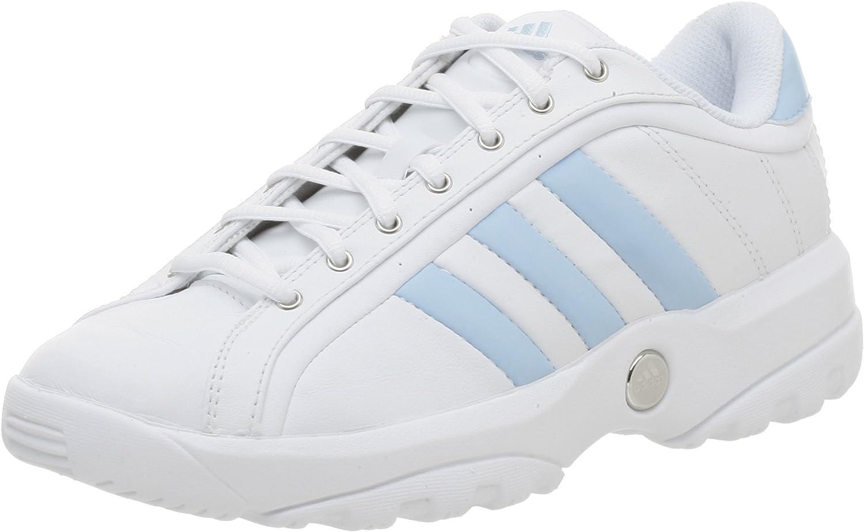adidas Women s Furion Tennis Shoe