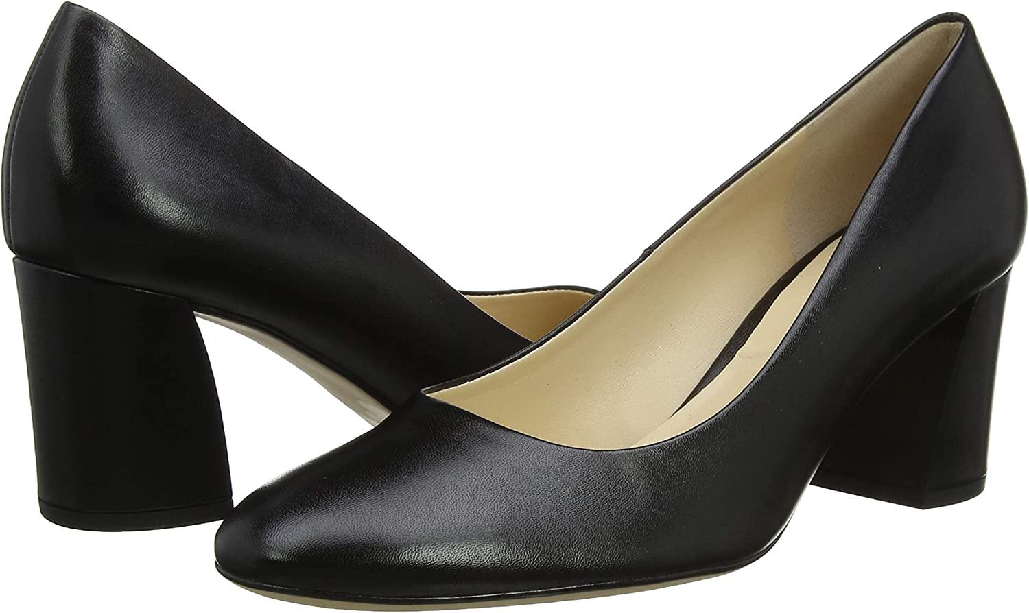 H/ÖGL Damen STUDIO 50 Pumps