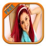 Ariana Grande Game