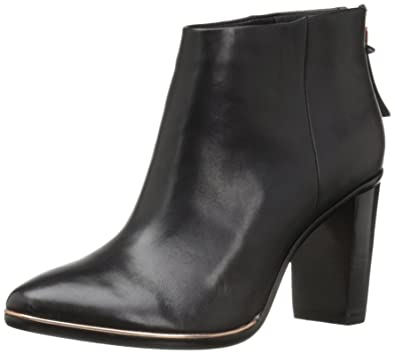Women's Lorca Casual Boot Ankle Bootie