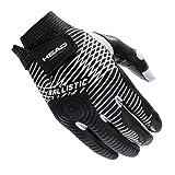 Head Ballistic CT Racquetball Glove (RH-L)