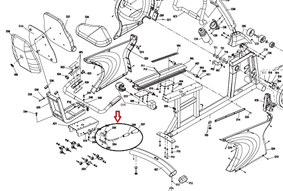 Why Does Oldsmobile Achieva Starter Wire Diagram