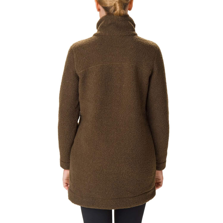 Columbia Womens Panorama Jacket
