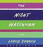 Night Watchman CD