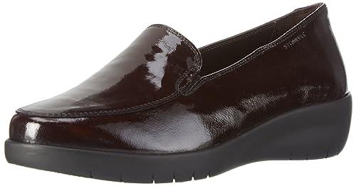 Stonefly Paseo III 1, Plantilla Acolchada para Mujer: Amazon.es: Zapatos y complementos