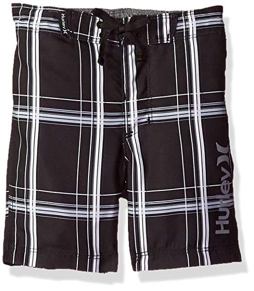 a671e0058e Hurley Boys' Board Shorts