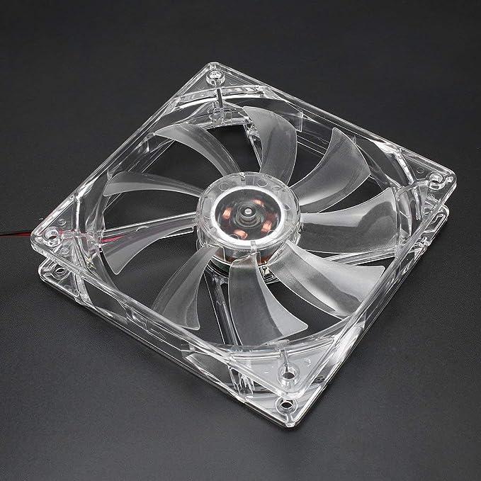 CM BA/ÑOS Rinconera Cristal+Aluminio 23x23x4 cm Metal Cromo Brillante