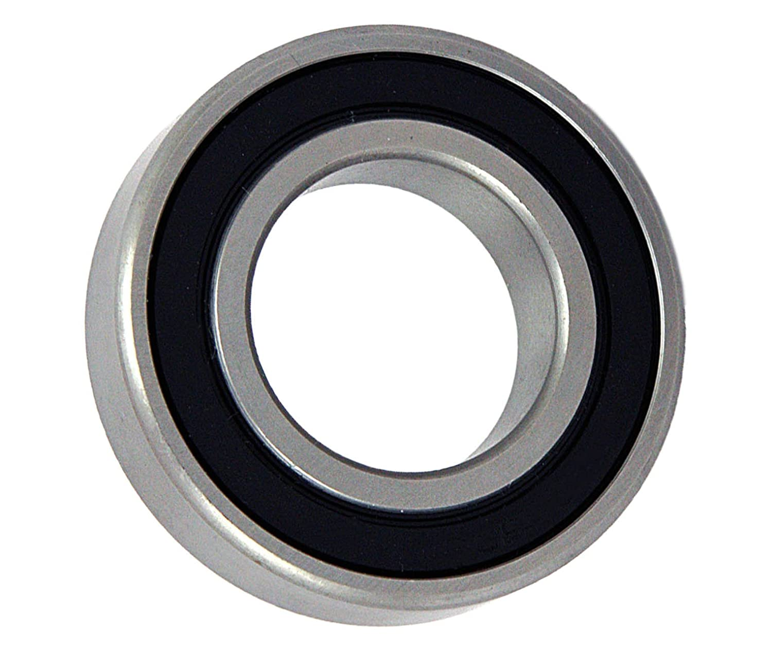 6004RS Bearing 20x42x12 Sealed Ball Bearings VXB