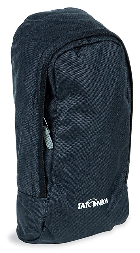 Bolsillo lateral para mochila Tatonka Expedition Side Pocket