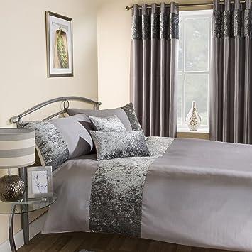 Attrayant Tonyu0027s Textiles Parure De Lit   Housse De Couette/taie Du0027oreiller   Luxueux