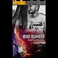 Wind Runners (Antologia Encantada Rock)