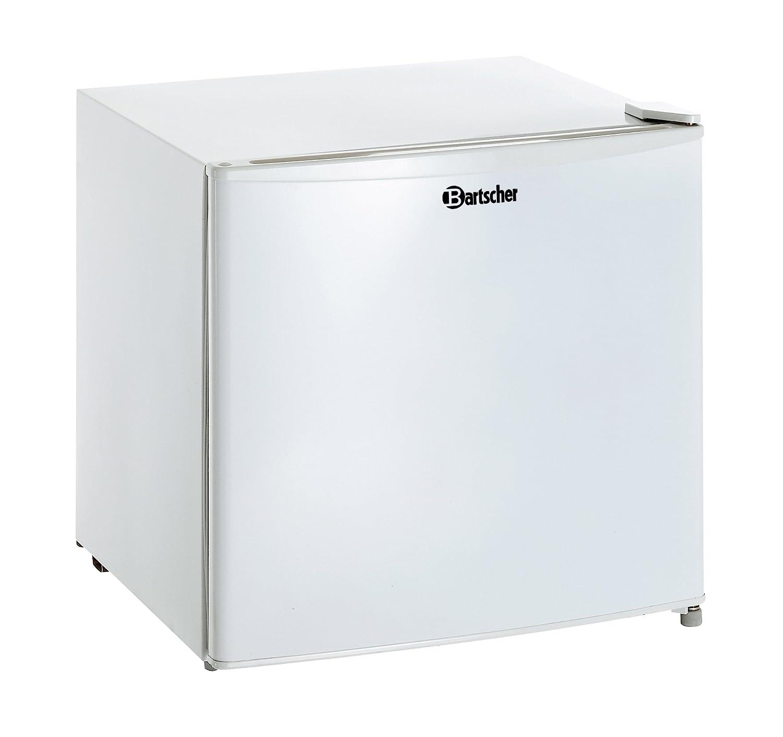 Mini Congelador capacidad de 32 litros para 8 botellas - 700077 ...