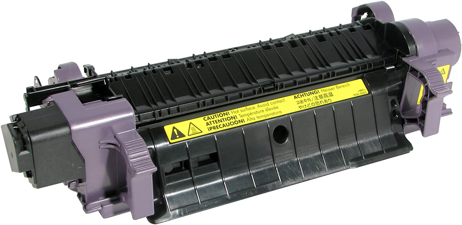 DPI RM1-3131-REF Refurbished Maintenance Kit for HP 4700