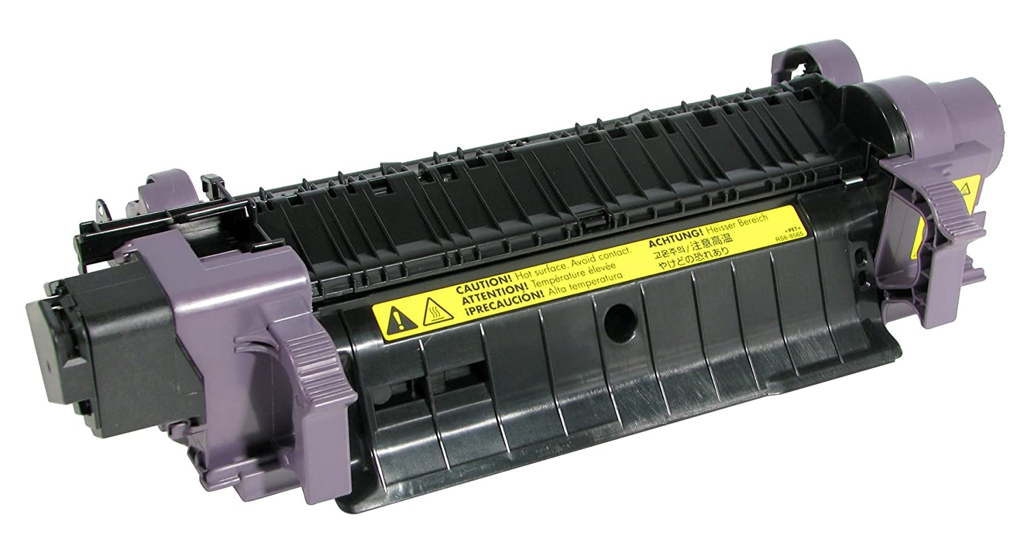 DPI Q7502A-REF RM1-3131-000 Fuser Assembly for HP Certified Refurbished