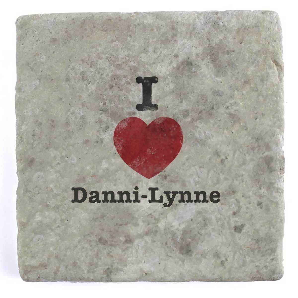 Danni Lynne Nude Photos 82
