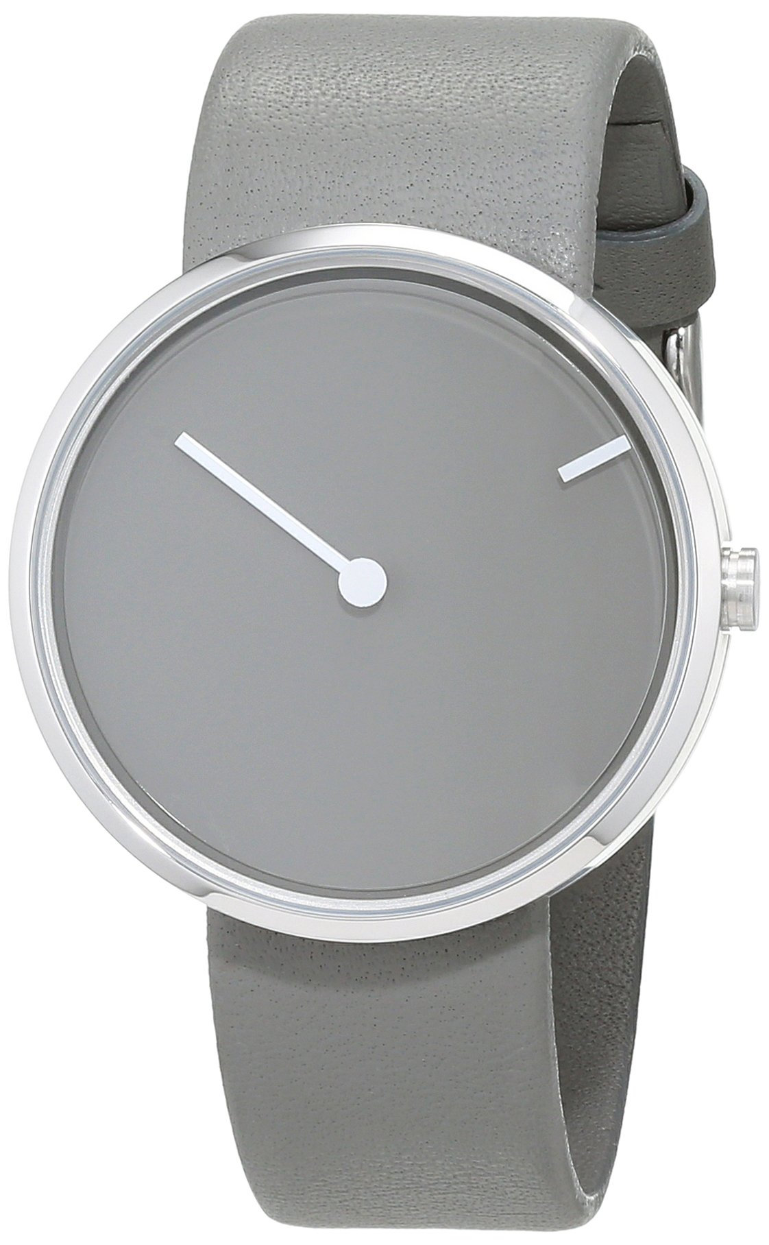 Jacob Jensen Watch - 252 Curve