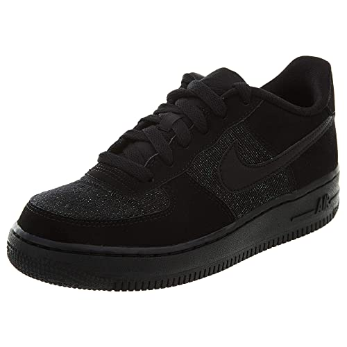 new style ab9cd 4e6a4 Nike Air Force 1 Lv8 (gs) Big Kids 849345-002 Size 3.5
