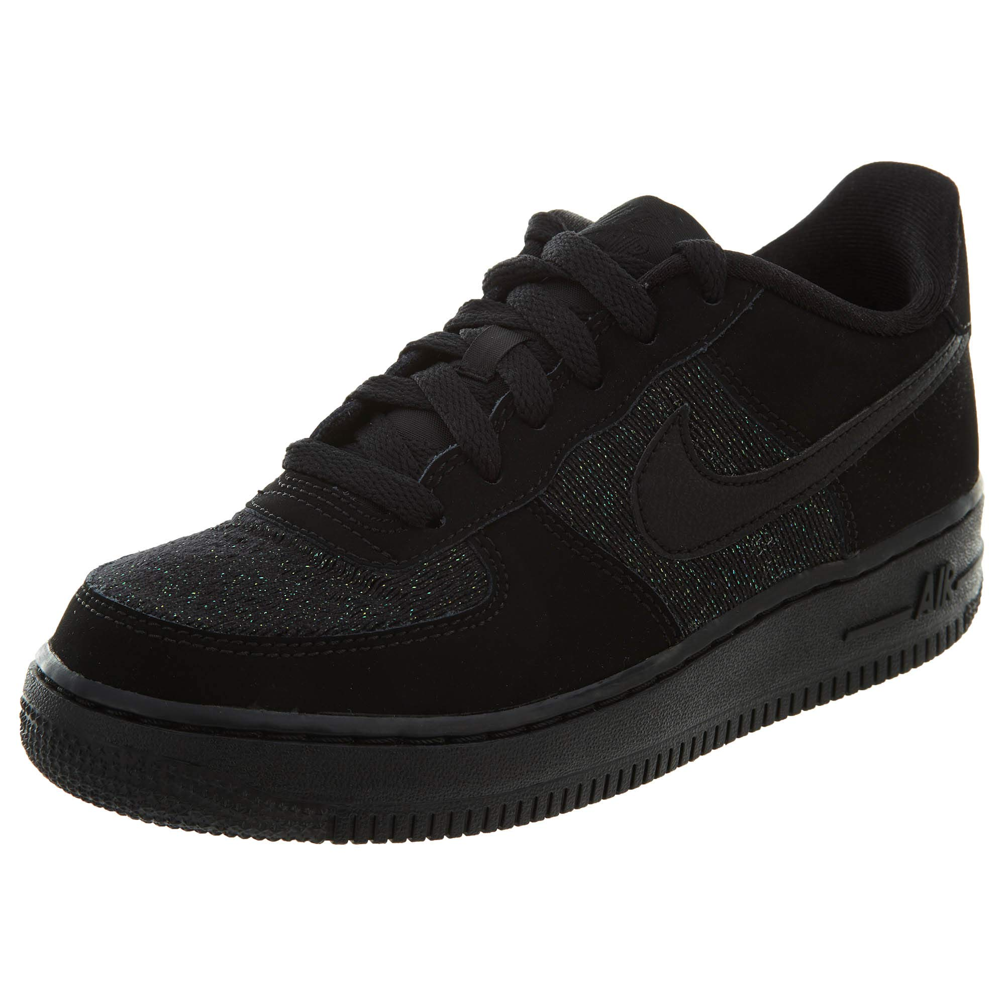 02dfae0bc Galleon - Nike Air Force 1 Lv8 Big Kids Style: 849345-002 Size: 7