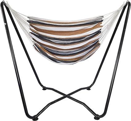 Taleco Gear Hamac Support de chaise pour hamac basiques
