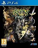 Dragon's Crown Pro: Battle-Hardened Edition