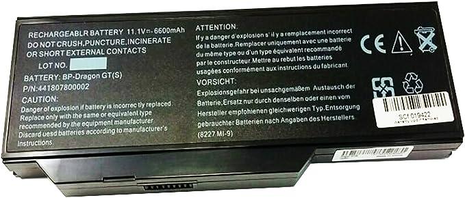 Cosa nostra peliautomaatti