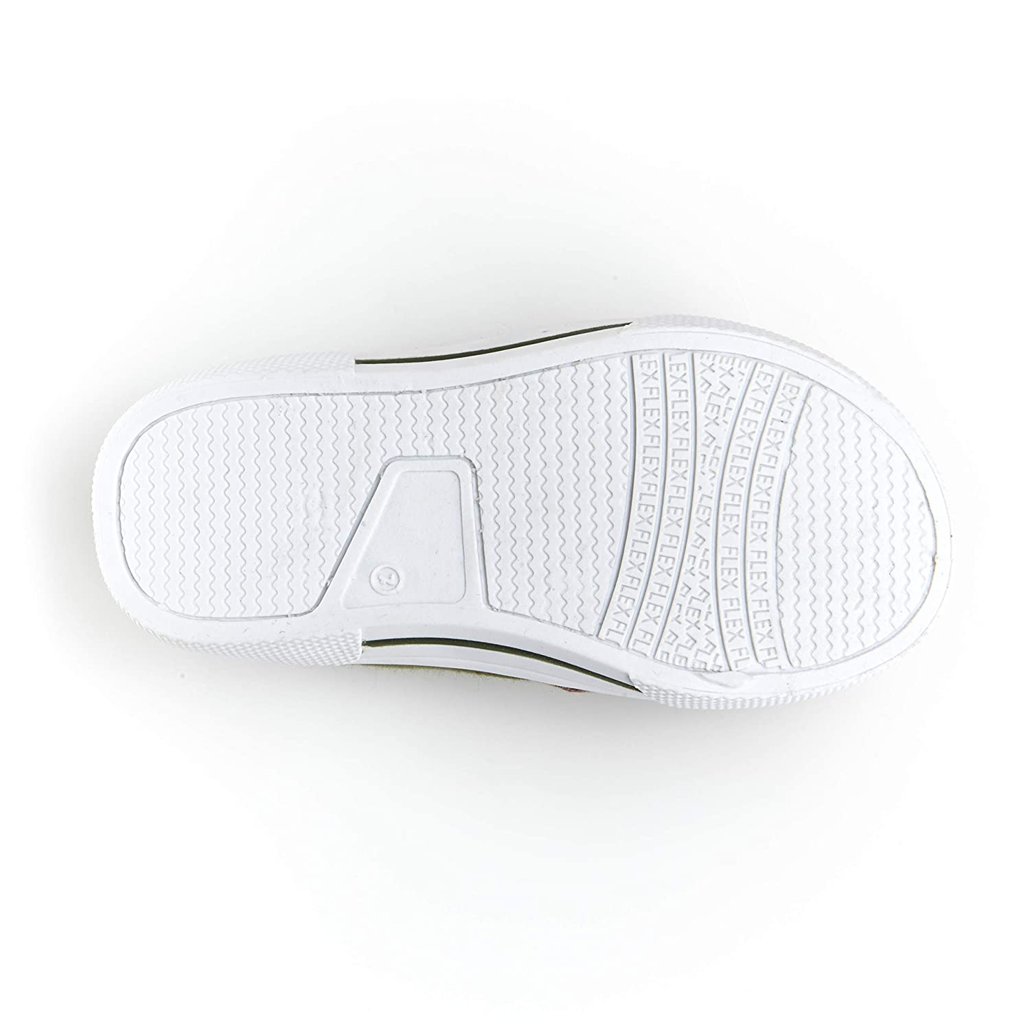 1-8 yrs Simple Joys by Carters Toddler and Little Boys Casual Slip-On Shoe Simple Joys by Carter/'s PHIL-JR